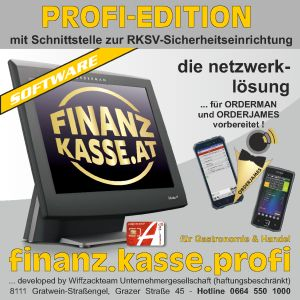 SoftwareSchachtelBox Profi300