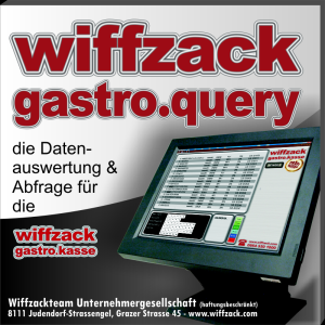 wiffzack.gastro.query