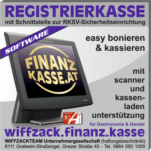 SoftwareSchachtelBoxREG KA500